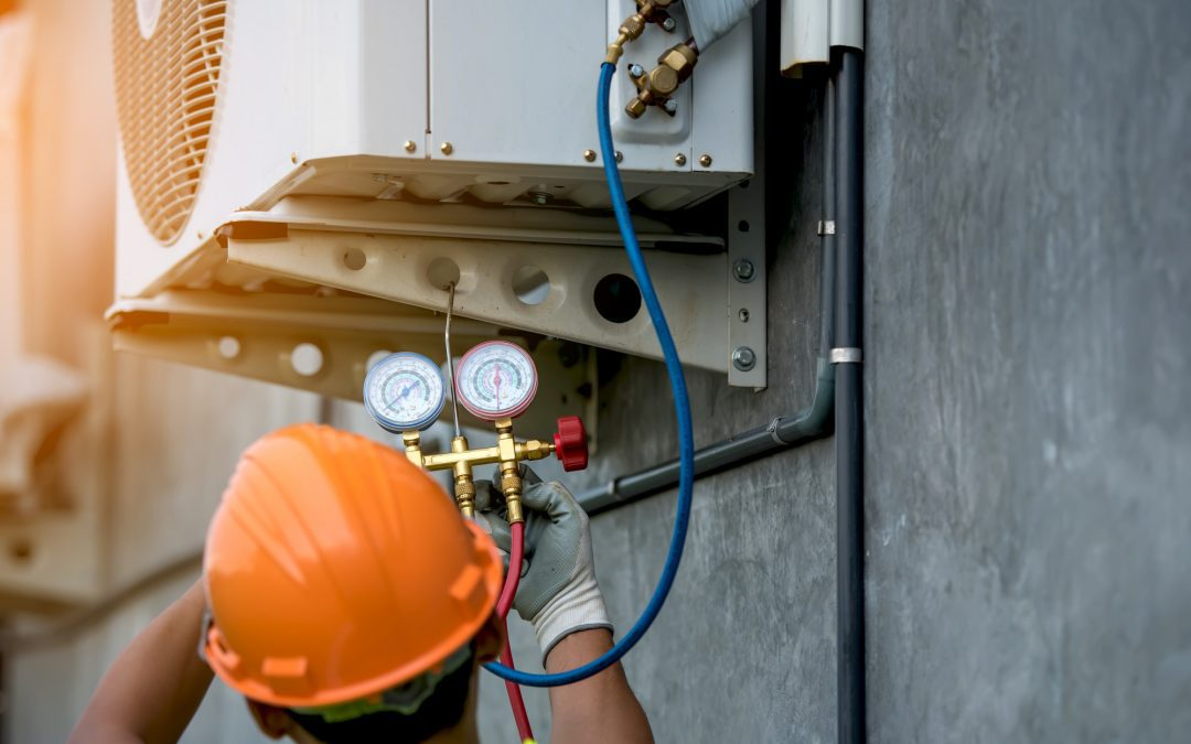 How to Find the Best HVAC Contractors Sacramento Has to Offer