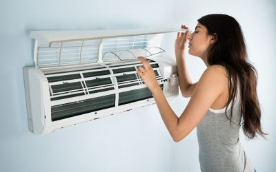 Why You Need Regular Air Conditioning Maintenance in Sacramento